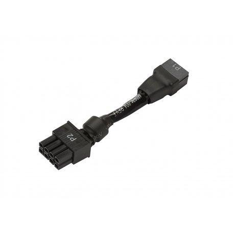 pin to 8pin Power Supply Adapter