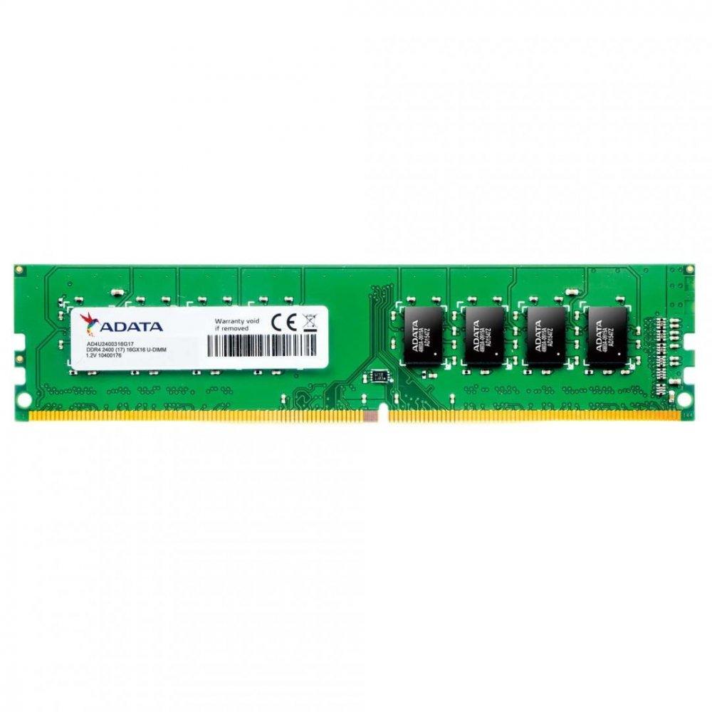 AA DDR4 16GB 2400 AD4U2400316G17-S
