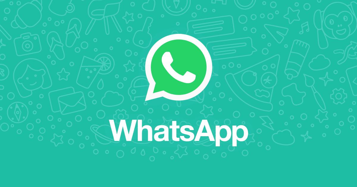 Aplicatia WhatsApp a ajuns la 2 miliarde de utilizatori